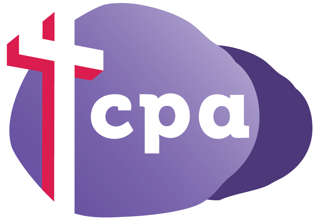 Christian Peoples Alliance – GLA Candidates