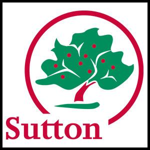Something Rotten in the Heart of Sutton