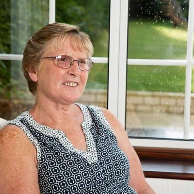Interview with Councillor Mary Lawes of the Foundation Party