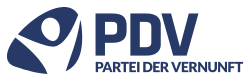 Interview with Friedrich Dominicus leader of Partei der Vernunft (Party of Reason) – the German Libertarians.