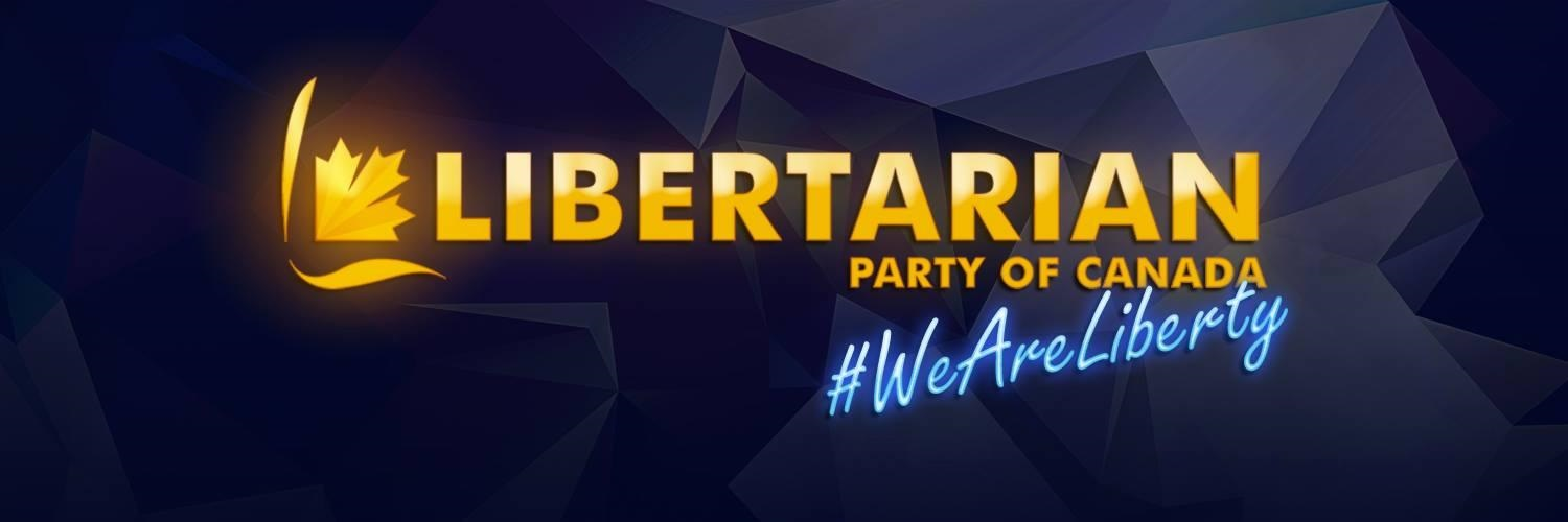 O Canada, The True North strong and free! – Interview with Brandon Kirby of the Libertarian Party of Canada